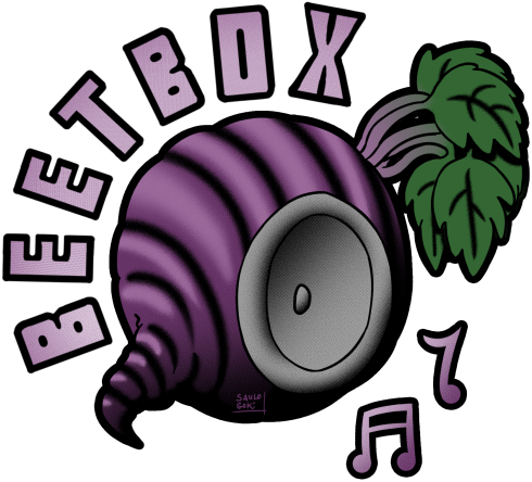 beetbox_signed